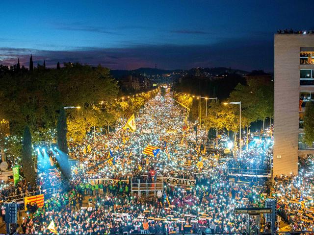 catalans-640x480
